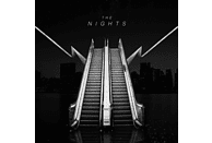 The Nights - The Nights [CD]