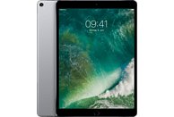 APPLE MQEY2FD/A iPad Pro Wi-Fi + Cellular, Tablet , 64 GB, 10.5 Zoll, Space Grey