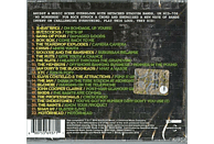 VARIOUS - Punk 40 [CD]
