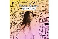 Jasmine Thompson - Wonderland [CD]