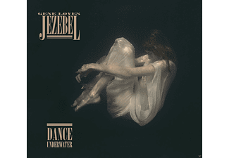 Gene Loves Jezebel - Dance Underwater (Vinyl) - (Vinyl)