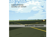 Saint Etienne - Sound Of Water (2CD Deluxe Edition) [CD]