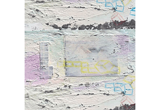 Broken Social Scene - Hug Of Thunder - (CD)
