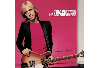 Tom Petty - Damn The Torpedos (1LP) - (Vinyl)