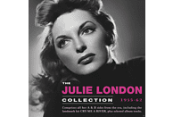 Julie London - The Julie London Collection 1955-62 [CD]