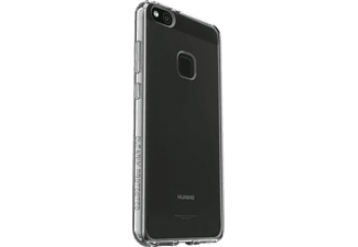 77-55793 P10 LITE Clearly Protected Case Backcover Huawei P10 Lite  Transparent