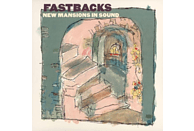 Fastbacks - New Mansions In Sound [CD]