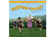 Rodgers/Oscar Hammer - The Sound Of Music (Ost)+14 Bonus Tracks [CD]