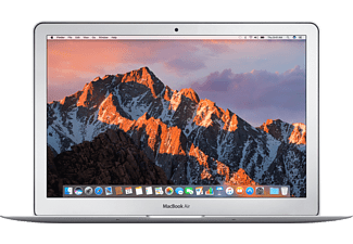 APPLE MacBook Air 2017 256 GB