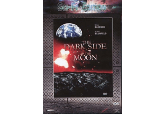 The Dark Side Of The Moon - (DVD)