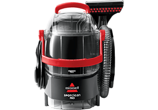 BISSELL Aspirateur nettoyeur SpotClean Pro (1558N)