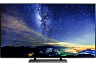 "TV PANASONIC TX-65EZ950 65"" OLED Smart 4K"