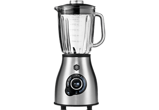 OBH NORDICA 6700 Blender Hero 1400 W