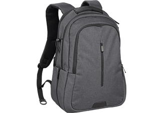 CULLMANN Stockholm DayPack 350+ Charcoal (99605)