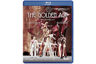 The Golden Age [DVD]
