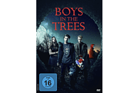 Boys in the trees [DVD]