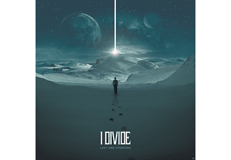 I Divide - Last One Standing - (CD)