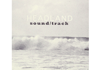 Headland - Sound/Track - (CD)