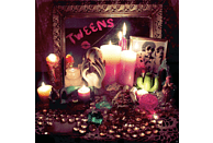 The Tweens - Tweens (LP) [Vinyl]
