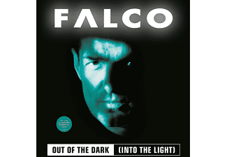 Falco - Out Of The Dark (Into The Light) (Vinyl LP (nagylemez))