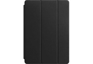 "APPLE iPad Pro 10.5"" Leder Smart Cover, schwarz (MPUD2ZM/A)"