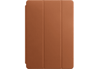 "APPLE iPad Pro 10.5"" Leder Smart Cover, sattelbraun (MPU92ZM/A)"
