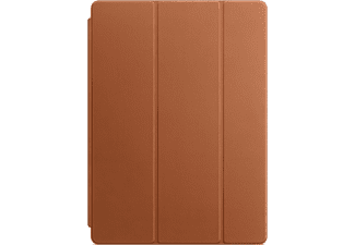 "APPLE iPad Pro 12.9"" Leder Smart Cover, sattelbraun (MPV12ZM/A)"