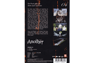 Another - Vol. 4 [DVD]