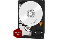 WD Red™ Pro BULK, 10 TB HDD, 3.5 Zoll, intern