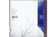 Sybarite - Waver The Absolute [CD]
