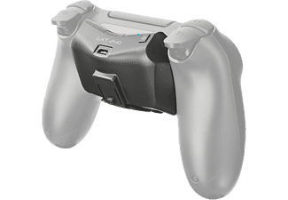 TRUST GXT 240 gamepad powerbank PS4 (20568)