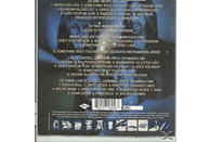 Status Quo - NEVER TOO LATE (DELUXE EDITION) [CD]