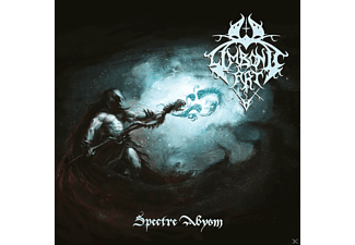 Limbonic Art - Spectre Abysm - (CD)