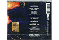 Sean Paul - Dutty Classics Collection [CD]