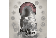Cellar Darling - This Is The Sound [Vinyl]