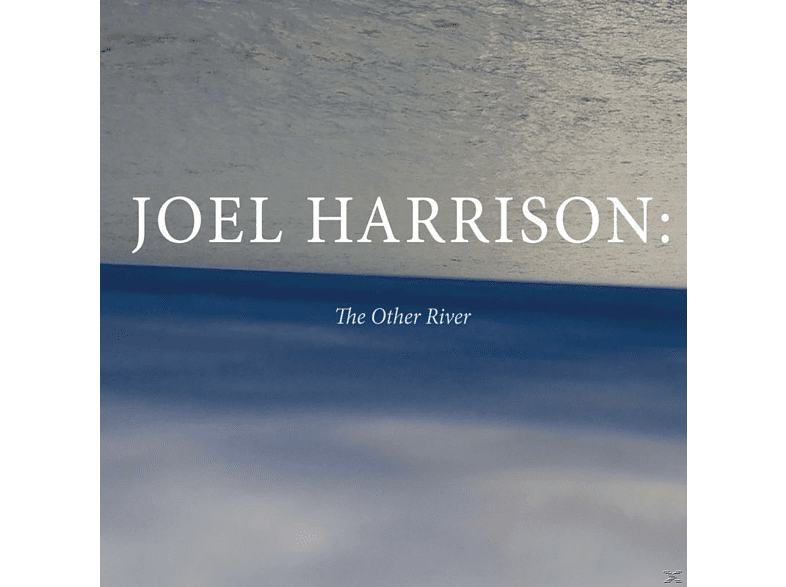 Joel Harrison - The Other River [CD]