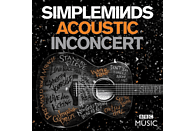 Simple Minds - Acoustic In Concert [DVD + CD]