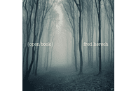 Fred Hersch - OPEN BOOK [Vinyl]