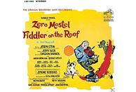 VARIOUS - Fiddler On The Roof (Limited-Edition) [Vinyl]