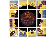 The Sound Of Money - More? Why Not! [CD]