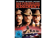 Das Furchtlose Regiment - Rough Riders [DVD]