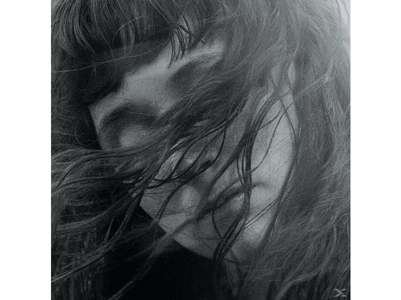 Waxahatchee - Out In The Storm [LP + Download]