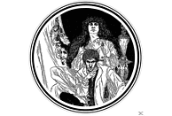 Psychic Tv - Allegory & Self [CD]