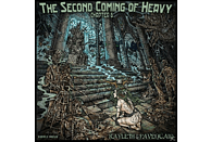 Kayleth, Favequaid - Second Coming Of Heavy [Vinyl]