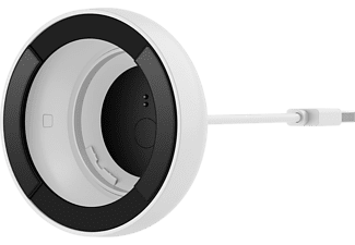 LOGITECH Circle 2 Accessory Fixation de fenêtre