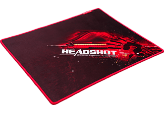 A4TECH B070 gaming egérpad