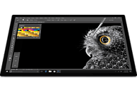MICROSOFT Surface Studio Intel® Core™ i5, 1 TB HDD, 8 GB RAM, NVIDIA® GeForce®, Windows 10 Pro