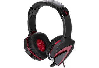 A4TECH G501 Bloody gaming headset 7.1