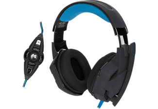 TRUST 20407 GXT 363 Bass Vibration 7.1 gaming headset - Media Markt online  vásárlás 4fcd69e020