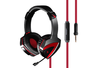 A4 TECH Bloody G500 Stereo Gamer Kulaklık Mıcrofonlu-3.5 mm